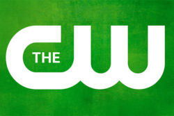 CW Announces New TV Schedule for 2021