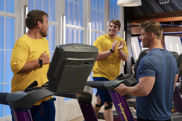 The Biggest Loser Recap 3/24/2020: Who Made It To The Finale?