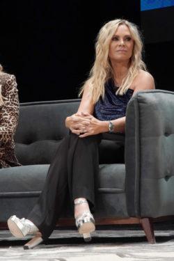 Tamra Judge