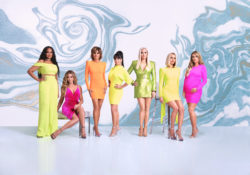 The Real Housewives of Beverly Hills Season 10 Trailer Released