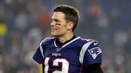 Tom Brady Leaves New England Patriots