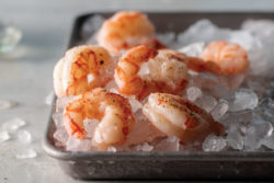 Sammi's Favorite Things: Omaha Steaks Ultimate Shrimp Sampler