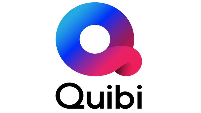 Quibi Announces New Show