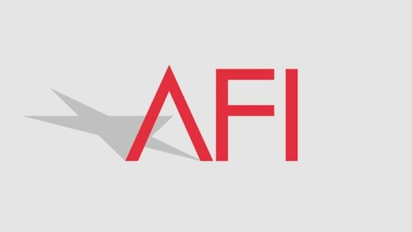 AFI Collaborates With Spike Lee