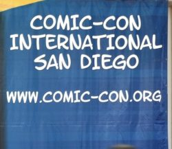 TBS, HBO, HBO Max Announce Comic-Con@Home Panels