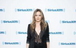 Alicia Silverstone Shares AFI Movie Choice