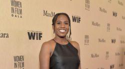 Hanelle Culpepper Chooses New AFI Movie Pick