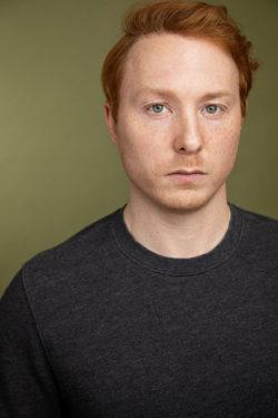 Celebrity Spotlight: Jason Collett