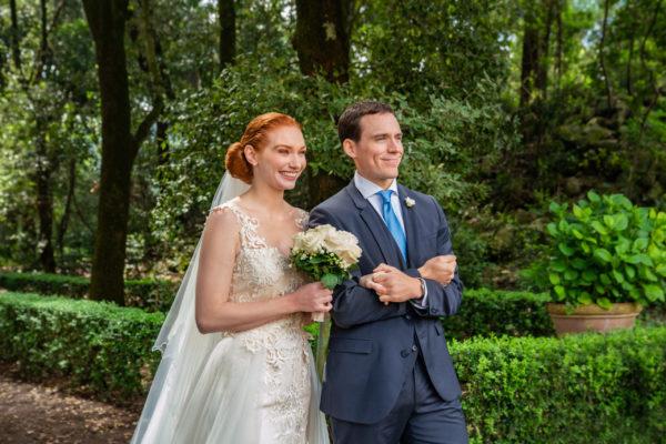 Love Wedding Repeat  Now on Netflix