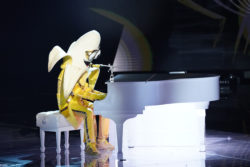 The Masked Singer: This Show is Bananas!