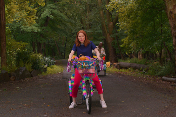 New Kimmy Schmidt Special Coming to Netflix