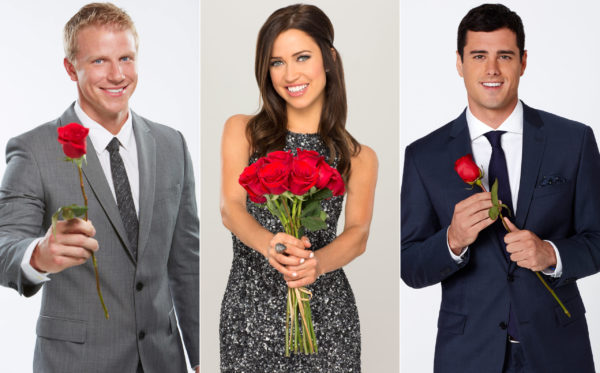 ABC to Air New Bachelor Special