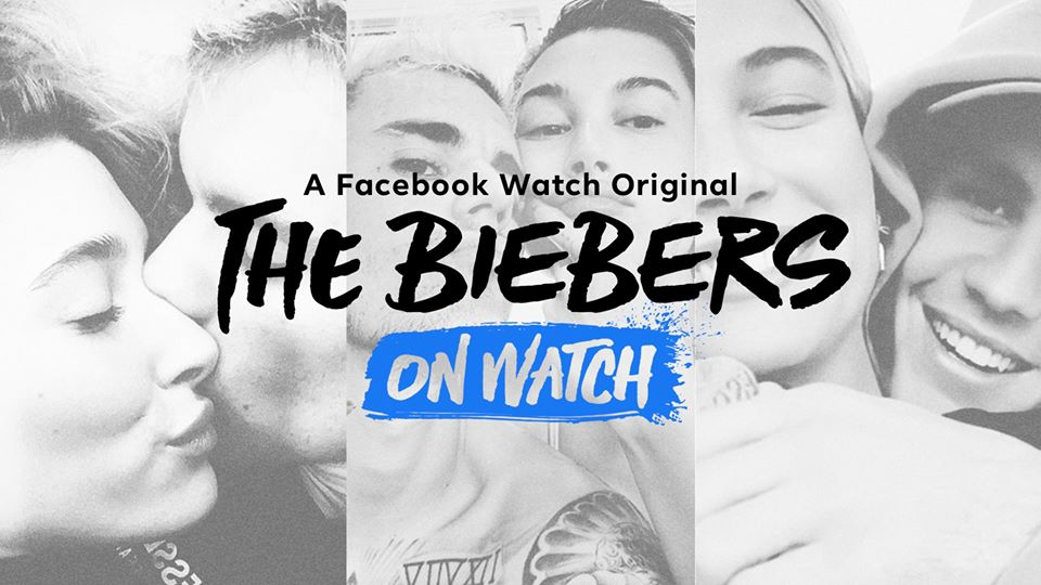 The Biebers on Watch Air All New Episode Today