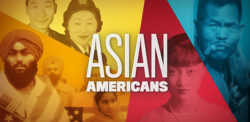 World Channel to Celebrate Asian Pacific American Heritage Month