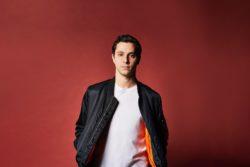 Celebrity Spotlight: Dan Berk