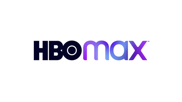 HBO Max Releases Close Enough Trailer