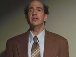 Scrubs Actor Sam Lloyd Dead at 56