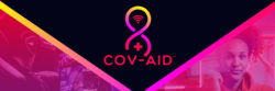 "Rascal Flatts Lead Singer Performs at ""COV-AID"" Charity Event"