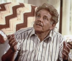 TBS to Honor Jerry Stiller with Seinfeld Marathon