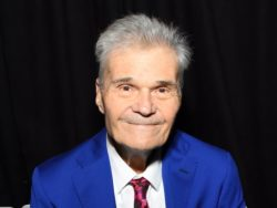 Fred Willard Dead at 86