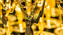 Daytime Emmy Nominations Announced for 2020