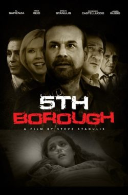 5th Borough to be Released June 3rd