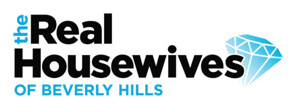 Real Housewives of Beverly Hills Recap 7/8/2020: Driving & Defending Denise
