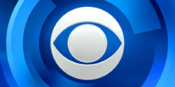 ICYMI: CBS Fall Schedule
