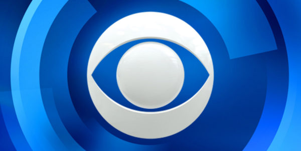 CBS Announces the Renewal of 23 Shows