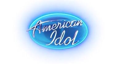 American Idol Announces New Winner