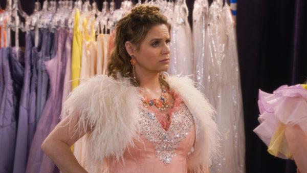 Fuller House Season 5, Episode 11: Three Weddings and a Musical Recap