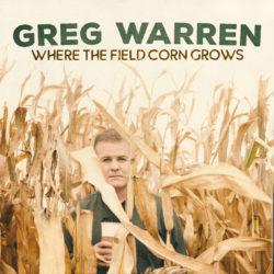 Celebrity Spotlight: Greg Warren