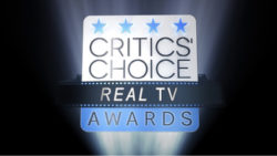 Critics Choice Real TV 2020 Winners Announced