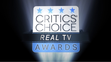 Critics Choice Real TV Awards 2020 Nominees Announced