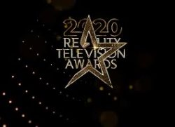 Reality Television Awards News