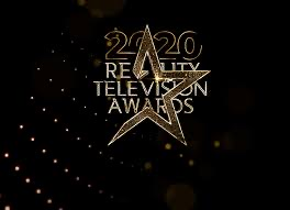 Reality Television Awards News