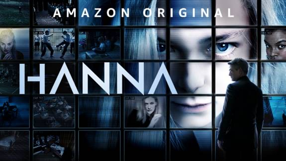 Hanna Renewed For Third Season