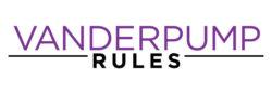 Vanderpump Rules Fires Four Cast Members Over Racist Behavior