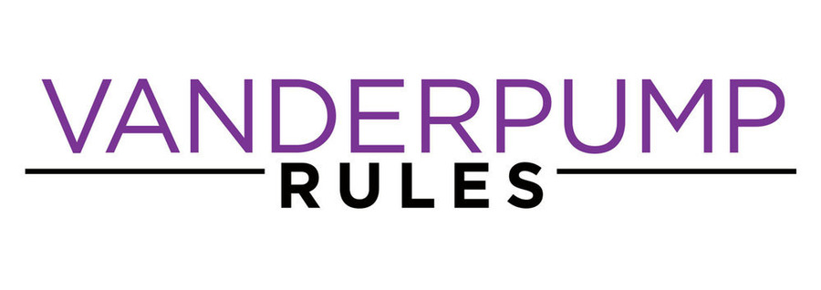 Vanderpump Rules Fires Four Cast Members Over Racist Behavior