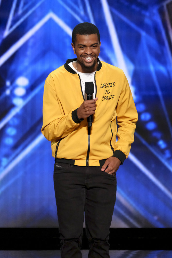 America's Got Talent: Recap for 6/30/2020