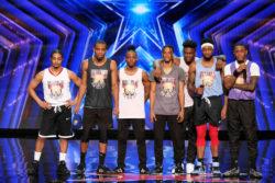 America's Got Talent: Recap for 6/16/2020