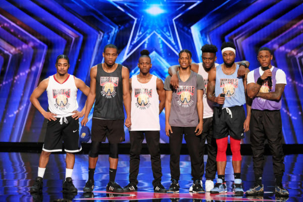 America's Got Talent: Recap for 6/16/2020