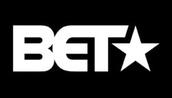 Virtual BET Awards to Air Tonight—UPDATED With Winners