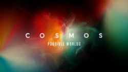 Fox Releases Cosmos Possible Worlds Sneak Peek