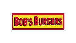 Bob's Burgers Surviving Quarantined