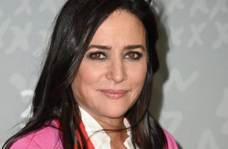 Pamela Adlon Signs New FX Deal