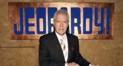 Buzzr, MeTV to Air Alex Trebek Tributes