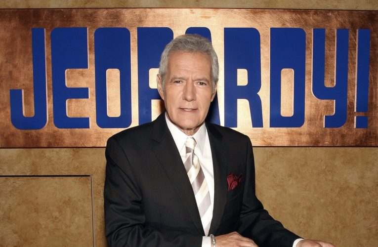 Jeopardy Retrospective Airing Next Week