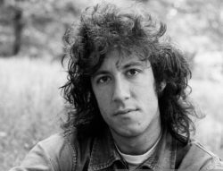 Fleetwood Mac's Peter Green Dead at 73