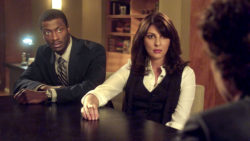 Leverage Reboot to Begin Shooting